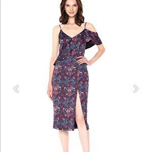 Rachel Rachel Roy Slip dress